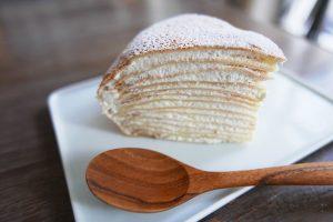 crepe cake online order